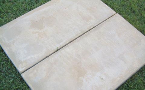 Pavimenti - Santarini cemento