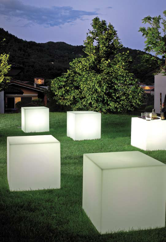 Cubo-o-cilindro-luminoso