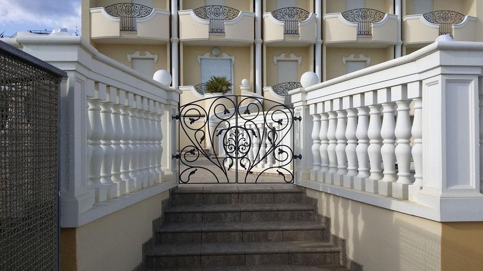 hotel-montanari-terrazza2