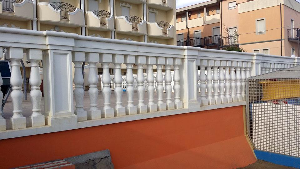 hotel-montanari-terrazza3