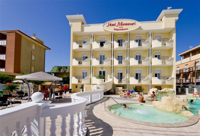 hotel-montanari-veduta