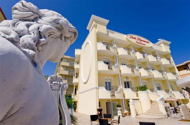 hotel-montanari-veduta2