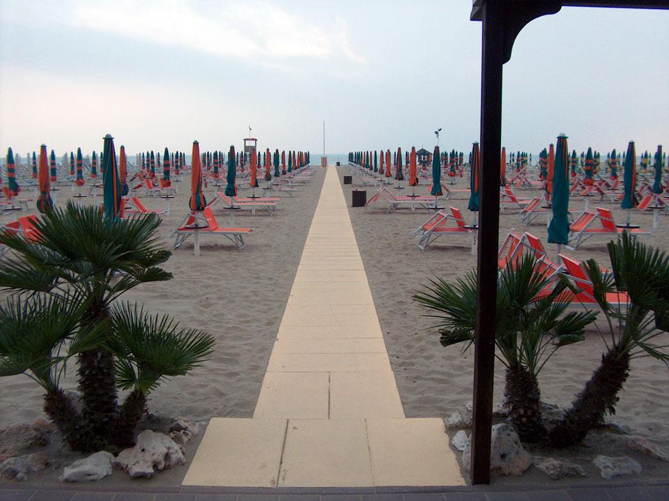 pedane-spiaggia-rimini
